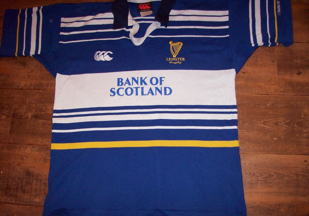 859e037a576 Classic Rugby Jerseys – Leinster Rugby Shirts